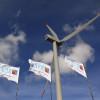 Uruguay primera potencia eólica: en 2017 el 31% de la energía consumida por la nación oriental provendrá del viento