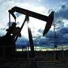 """El gobierno pagará un subsidio del 22% a la exportación de petróleo para """"mantener el empleo y favorecer el desarrollo local"""": nada para la agroindustria"""