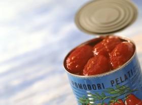 Alerta macroeconómica: alimentos europeos ya se comercializan al mismo precio que los elaborados en la Argentina