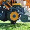 Comenzaron a recuperarse las ventas internas de sembradoras: pero aún falta mucho para que registren niveles razonables