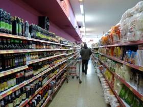 Adiós a la mesa de los argentinos: la prioridad del gobierno ahora es la generación de agrodivisas de rápida disponibilidad