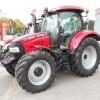 En 2013 se importaron tractores por casi 275 millones de dólares: un negocio que creció con la incertidumbre cambiaria