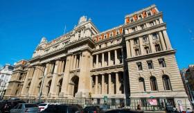"""CRA rechazó el proyecto oficial de reforma judicial al considerarlo """"totalmente inoportuno"""" frente a las urgencias sociales"""