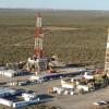 El gobierno macrista subsidió a las corporaciones productoras de gas con 43.000 M/$: pero el sector lechero recibió apenas un 2% de esa cifra