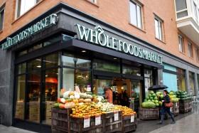 Hacia dónde va el consumo: Amazon compró por 13.700 M/u$s la principal cadena de supermercados de alimentos naturales de EE.UU.